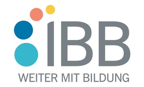 IBB-Institut-fuer-berufliche-Bildung-Logo