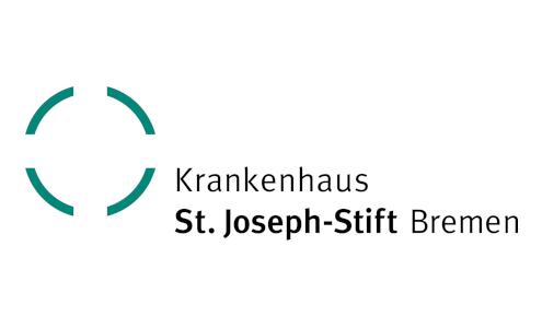 Krankenhaus-St-Josef-Stift-Logo