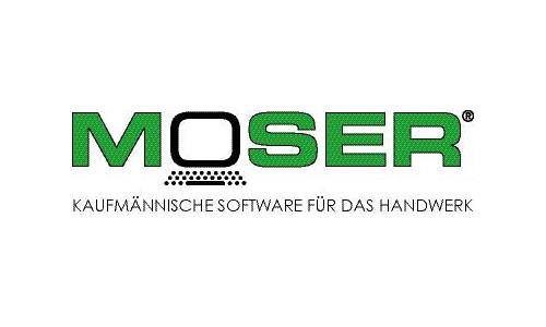 Logo_Moser_GmbH