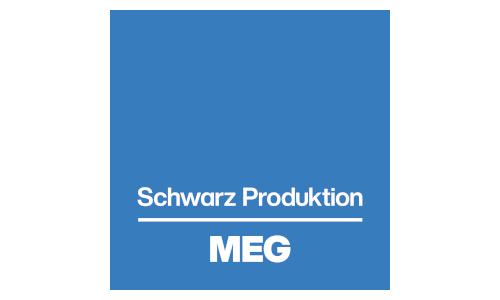 MEG-Weissenfels-Logo