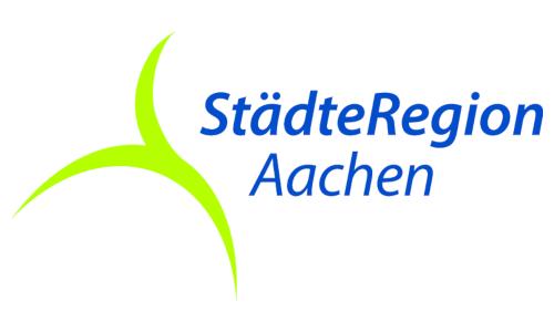 Staedteregion-Aachen-Logo