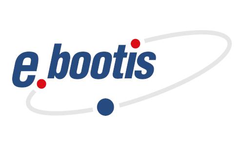 ebootis - logo