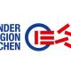 gründeregion-aachen-logo