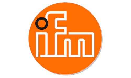 ifm-unternehmensgruppe - logo