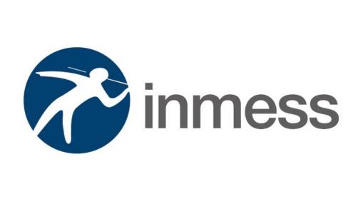 inmess-logo
