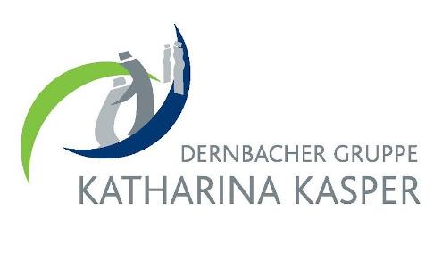 katharina-kasper-vianobis-gmbh-logo