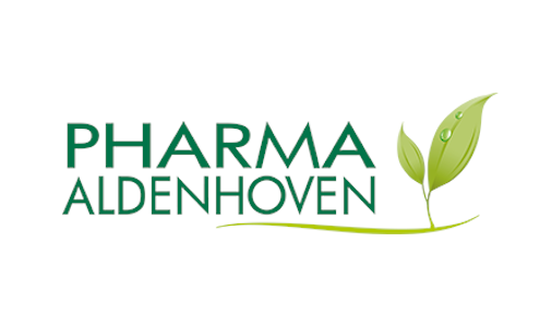 pharma-aldenhoven-gmbh-logo
