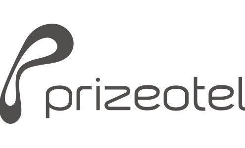 prizeotel-logo