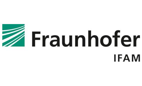 Fraunhofer IFAM - Logo