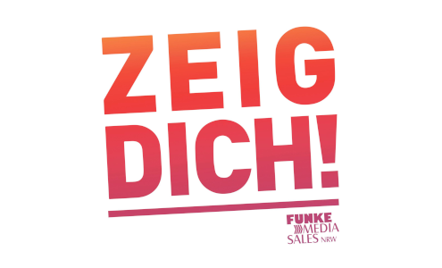 Funke Media Sales Nrw Solutions - Logo