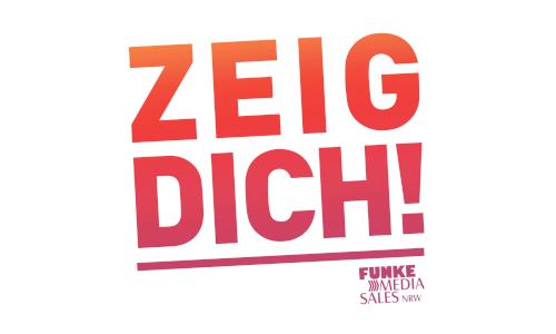 Funke Media Sales Nrw Solutions - Logo