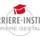 Karriere-Institut - Logo