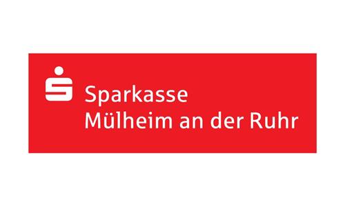 Sparkasse Muelheim an der Ruhr - Logo