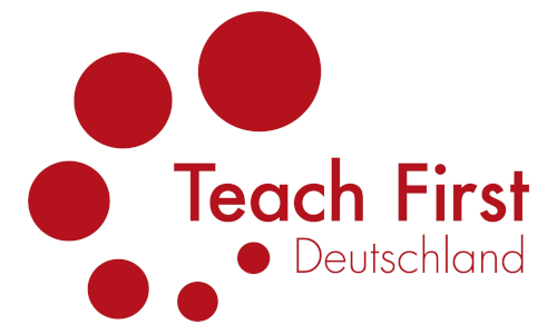 Teach First Deutschland - Logo