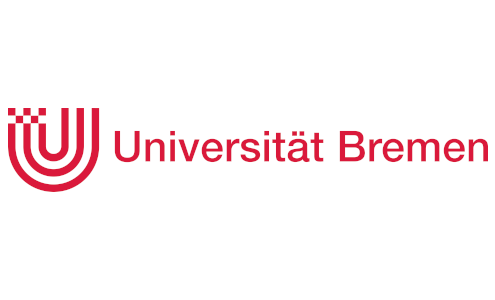 Universitaet Bremen - Logo