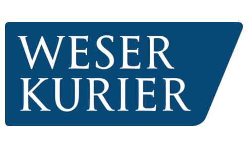 Weser-Kurier-Logo