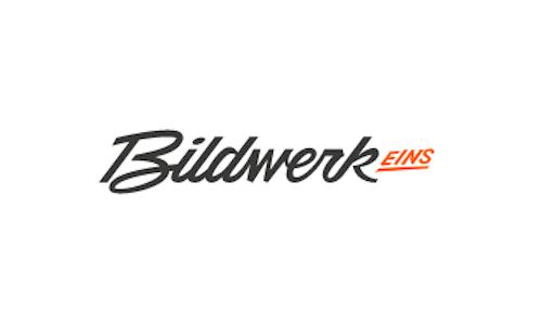 bildwerk-eins-logo