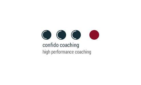 confido-coaching-logo