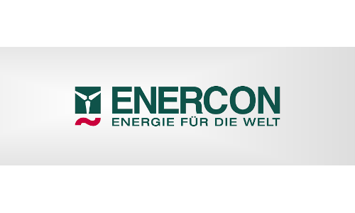 enercon-gmbh-logo