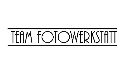 fotowerkstatt-logo