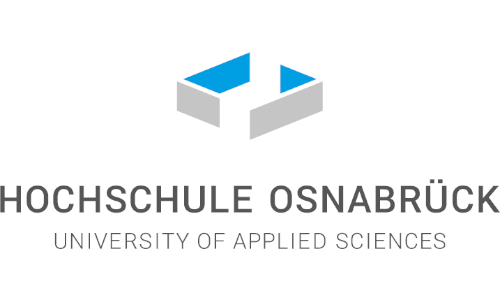 hochschule-osnabrück-logo