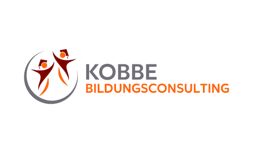 kobbe-bildungsconsulting-logo
