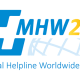 medical-helping-worldwide-gmbh-logo