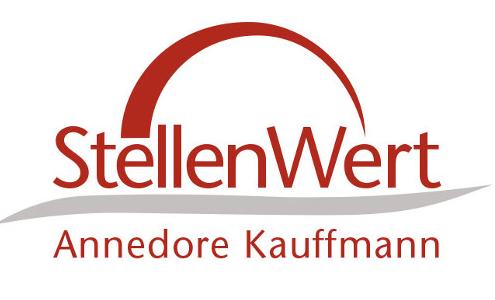 stellenwert-logo
