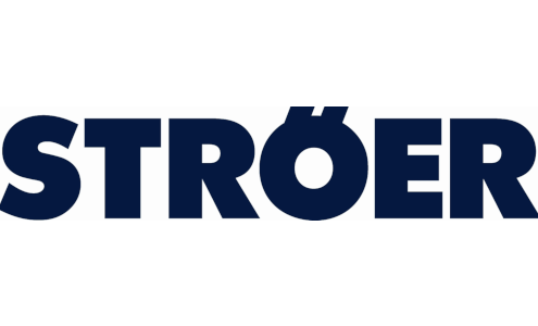 stroeer-logo