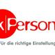 AKP-Personal-Logo