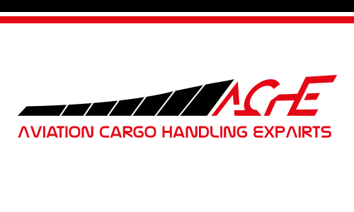 Ach-Aviation-Cargo-Handling-Expairts-Logo