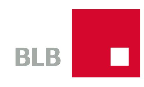 BLB_Logo