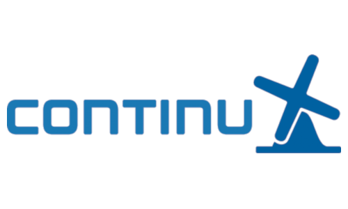Continu-Germany-Logo