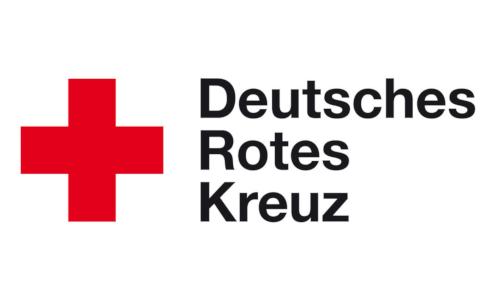 Deutsches-Rotes-Kreuz-Logo