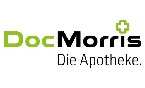 DocMorris-die-Apotheke-Logo