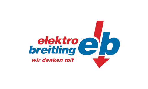 Elektro-Breitling-Logo