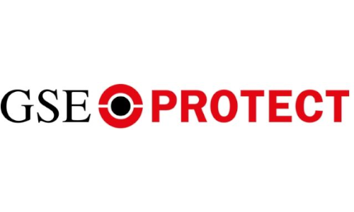 GSE-Protect-Logo