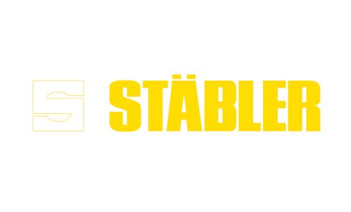 Gottlob-Staebler-Logo