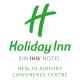 Holiday-Inn-Berlin-Airport-Conference-Centre-Logo