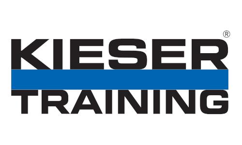 Kieser-Training_logo
