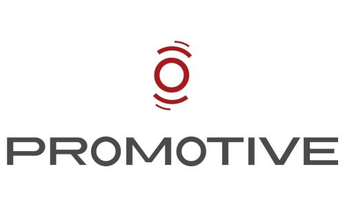 Promotive-Logo