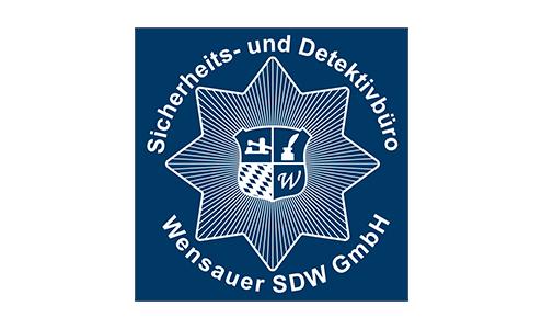 Sicherheits-und-Detektivbuero-Wensauer-Logo