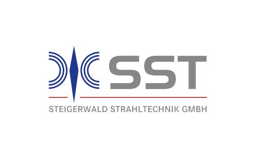 Steigerwald-Strahltechnik-Logo