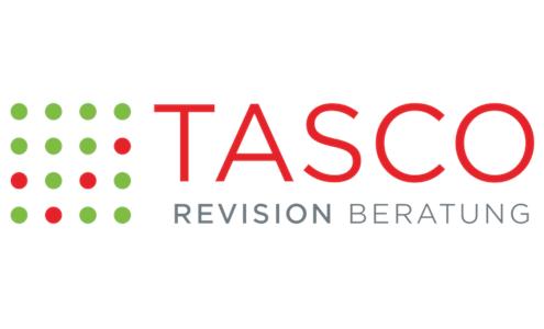 TASCO Revision und Beratung GmbH