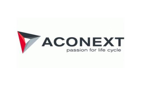 aconext-holding-gmbh-logo