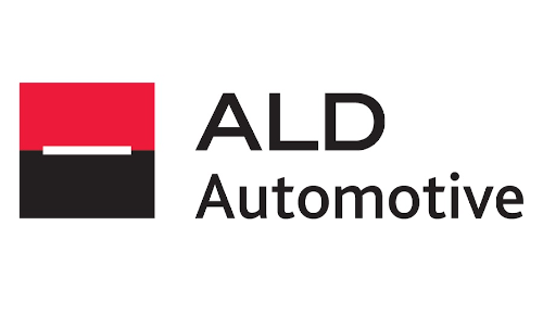 ald-automotive-logo