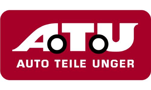 atu-Logo