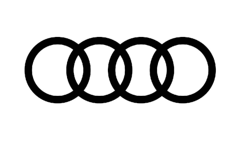 audi-interaction-logo