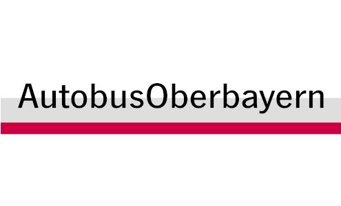autobus-oberbayern-logo