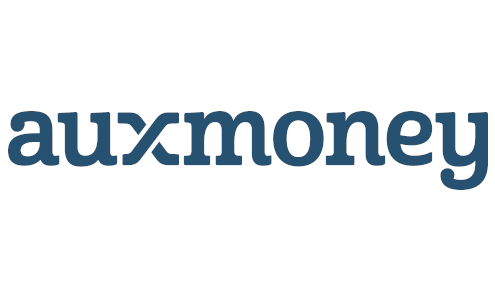 auxmoney-Logo